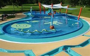 children pool images - usseek.com