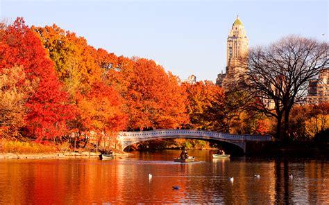 beautiful   fall    world travel