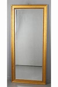 Wandspiegel Ikea. ikea krabb wandspiegel testbericht und ...