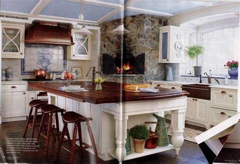 better homes and gardens kitchen ideas 11 artistic better homes and gardens kitchens lentine