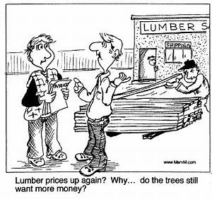 home renovations and construction cartoons
