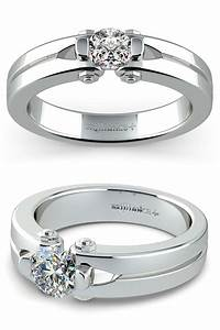 17 best images about men39s engagement rings on pinterest With wedding ring grip