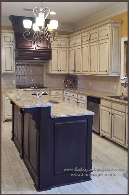 fusion mineral paint kitchen cabinets 51 best fusion mineral paints images on pinterest