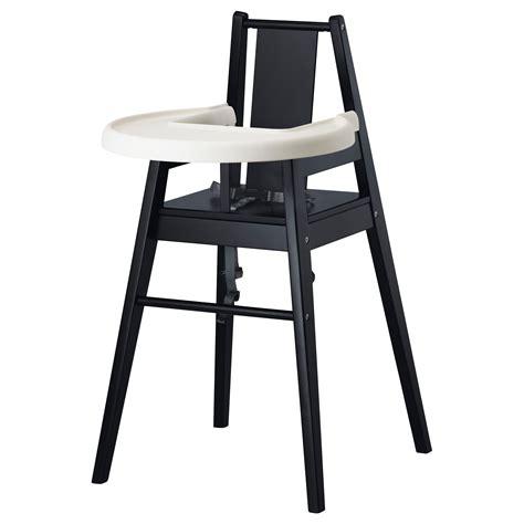 chaise haute pliable ikea high chairs baby high chairs ikea