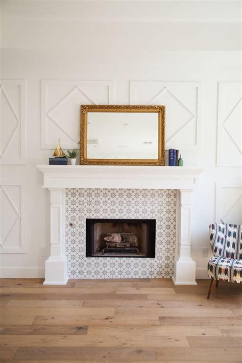 kitchen backsplash tile designs fireplace design ideas with tile best 25 fireplace tile