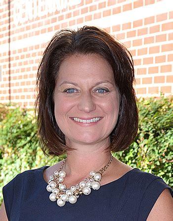 administration principal