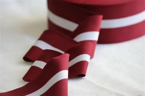 Latvijas valstiskuma simboli Procesi Latvijā