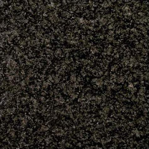 granitos marmoles  granito la varga