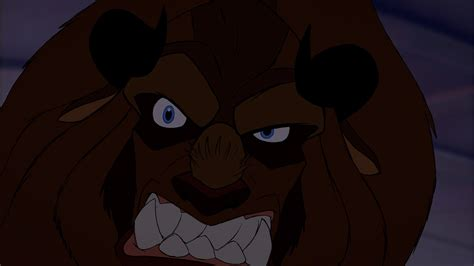 Of The Beast Wiki by Image And The Beast Disneyscreencaps 1716 Jpg
