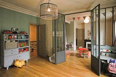 chambre d ado fille deco style industriel rétro industriel chambre d 39 enfant