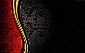 Home Design: Red And Black Wallpaper Designs Hd Wallpapers ...