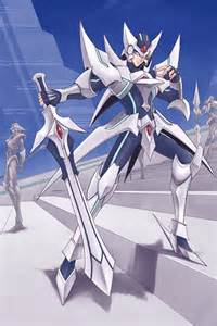 Vanguard Cardfight Trial Deck by Image Blaster Blade Full Art Png Cardfight