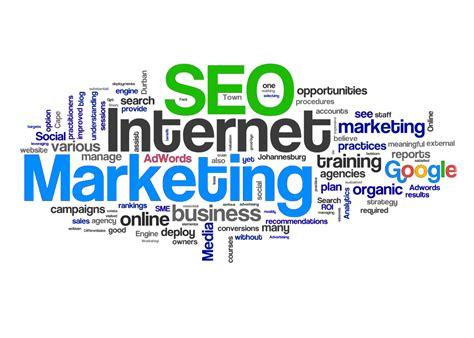 Seo Marketing Company - web design seo ppc web flux michigan marketing company