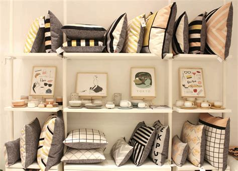 Home Decor Boutique : Modern And Chic Linoluna