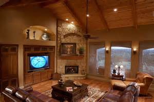 20 best ideas corner fireplace in living room