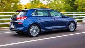 Hyundai I30 Multifunktionslenkrad Nachrüsten : 2017 hyundai i30 active elite and premium review photos ~ Jslefanu.com Haus und Dekorationen