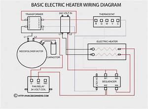24 Volt Battery Hookup Diagram