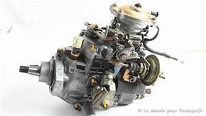 Dieseliste Pompe Injection : moteur 1hdt 2 5 pompe injection le monde pour passager ~ Gottalentnigeria.com Avis de Voitures