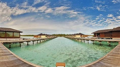 17 Paradise Island Resort Maldives Hobbylobbys Make Your Own Beautiful  HD Wallpapers, Images Over 1000+ [ralydesign.ml]