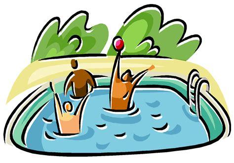 Swimming Pool Clipart Swimming Pool Clipart Clipart Suggest