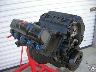 diesel 5 auf 6 umrüsten 6 5 6 5l liter turbo diesel engine motor remanufactured chevy gmc c k 2500 3500 ebay