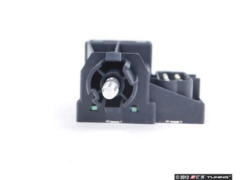 Headlight Pull Switch (61-31-8