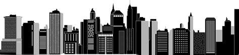 cityscape cliparts   clip art  clip