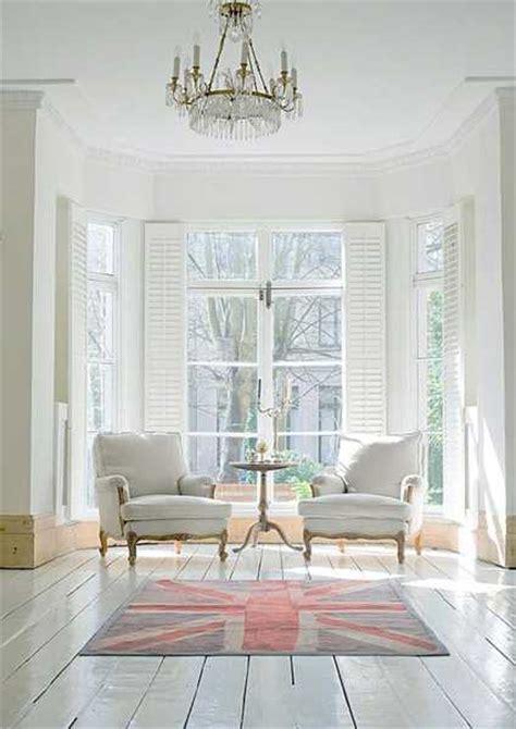 white home interior 30 patriotic decoration ideas union themed decor in
