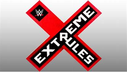 Rules Extreme Wwe Ppv Shows Onettechnologiesindia