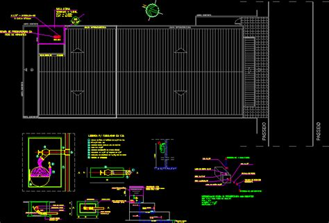 fire protection dwg block  autocad designs cad