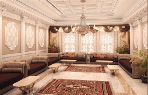 interior home decorating modern interior decorating in ramadan house design ideas