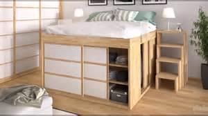 id 233 e d 233 co chambre lit armoire lit sur 233 lev 233