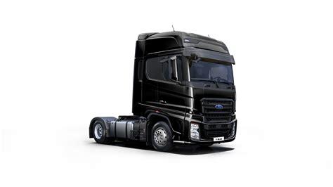 ford trucks  max