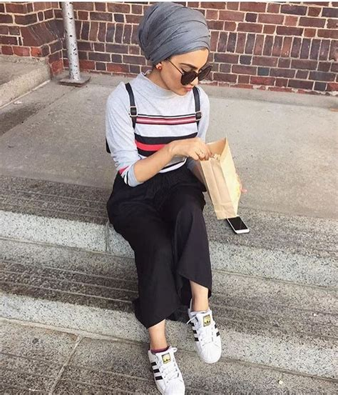 turban hijab ideas  pinterest hijab turban