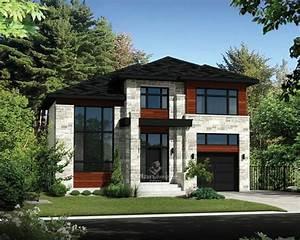 les 25 meilleures idees de la categorie immenses fenetres With porche d entree maison 10 maisons lg bois oregon