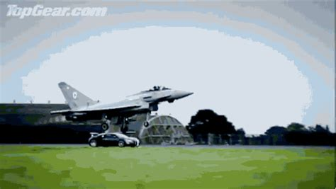 Wandavision _ episode 6 'nick fury' advert promo _ disney+. P-dog's blog: boring but important: Physics midterm question: Bugatti Veyron vs. Eurofighter Typhoon