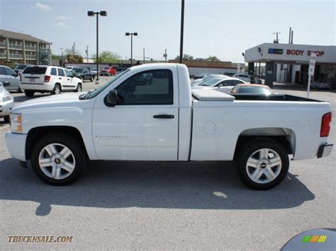 2008 Chevrolet Silverado For Sale by Search Results For Sale 2008 Chevrolet Silverado Ls