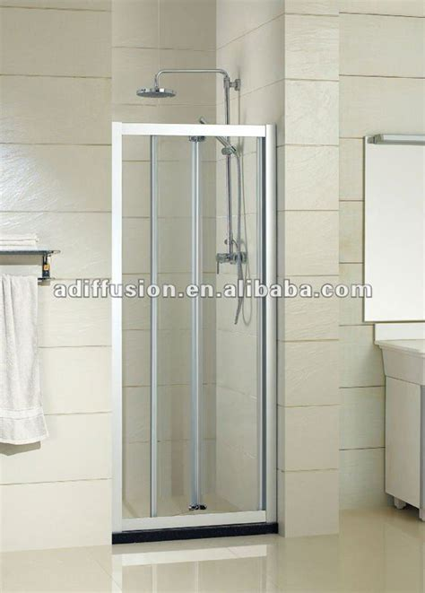 glass shower doors lowes black and white vertical striped shower