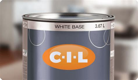 cil paint color selector cil paint selector tool home decor kitchen paint