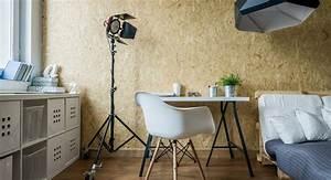 Möbel Mit Paletten : paletten m bel selber machen 4 kreative inspirationen ~ Sanjose-hotels-ca.com Haus und Dekorationen