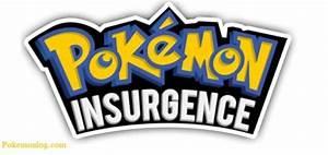 Pokemon Light Platinum Final Version Gba Download Pokemon Light Platinum Gba Rom Download Updated 2018