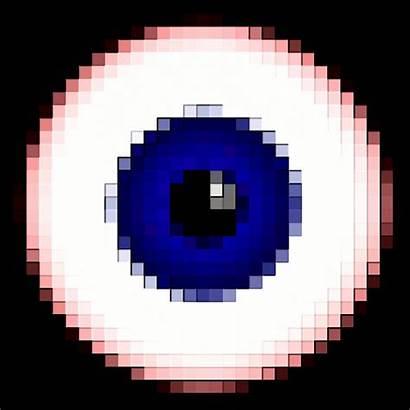 Giphy Pixel Gifs Link Tweet