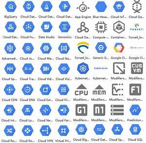 Network Diagram Symbols Visio Alternatives For Your
