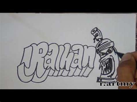 Cara, update, status, via, nama, sendiri, versi, hp name : Grafiti Huruf Putri - Hd Wallpaper Contoh Gambar Doodle ...