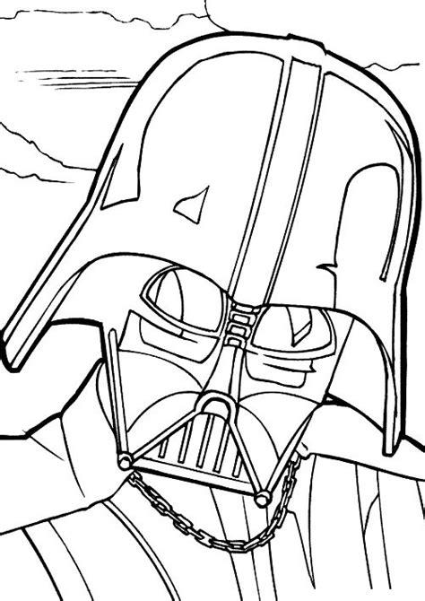 free wars coloring pages wars coloring pages 360coloringpages