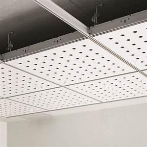 Esstisch 60 X 60 : pannelli per controsoffitto acustico in mdf 60x60 120 system by fantoni ~ Bigdaddyawards.com Haus und Dekorationen