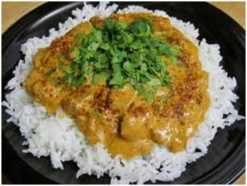 what is curry cardiff curry restaurants cardiffcurry co uk