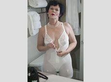 108 best Grannies in girdles images on Pinterest