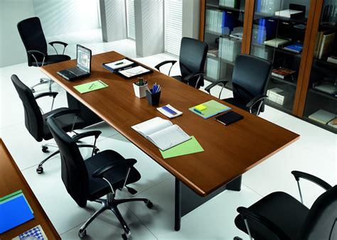 mobilier professionnel bureau le de bureau professionnel 28 images mobilier de