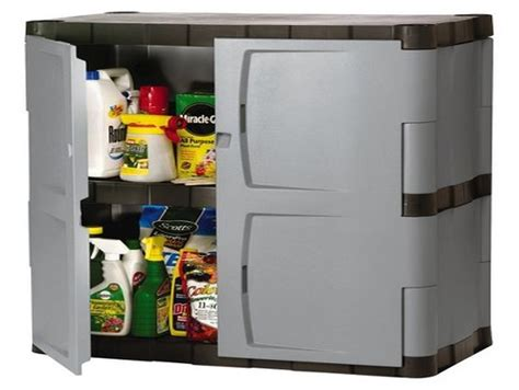 rubbermaid storage cabinet office rubbermaid cabinets large size of groovy kitchen kitchen
